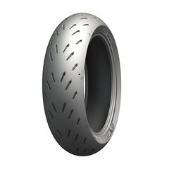 Pneu Michelin Power RS 200/55R17