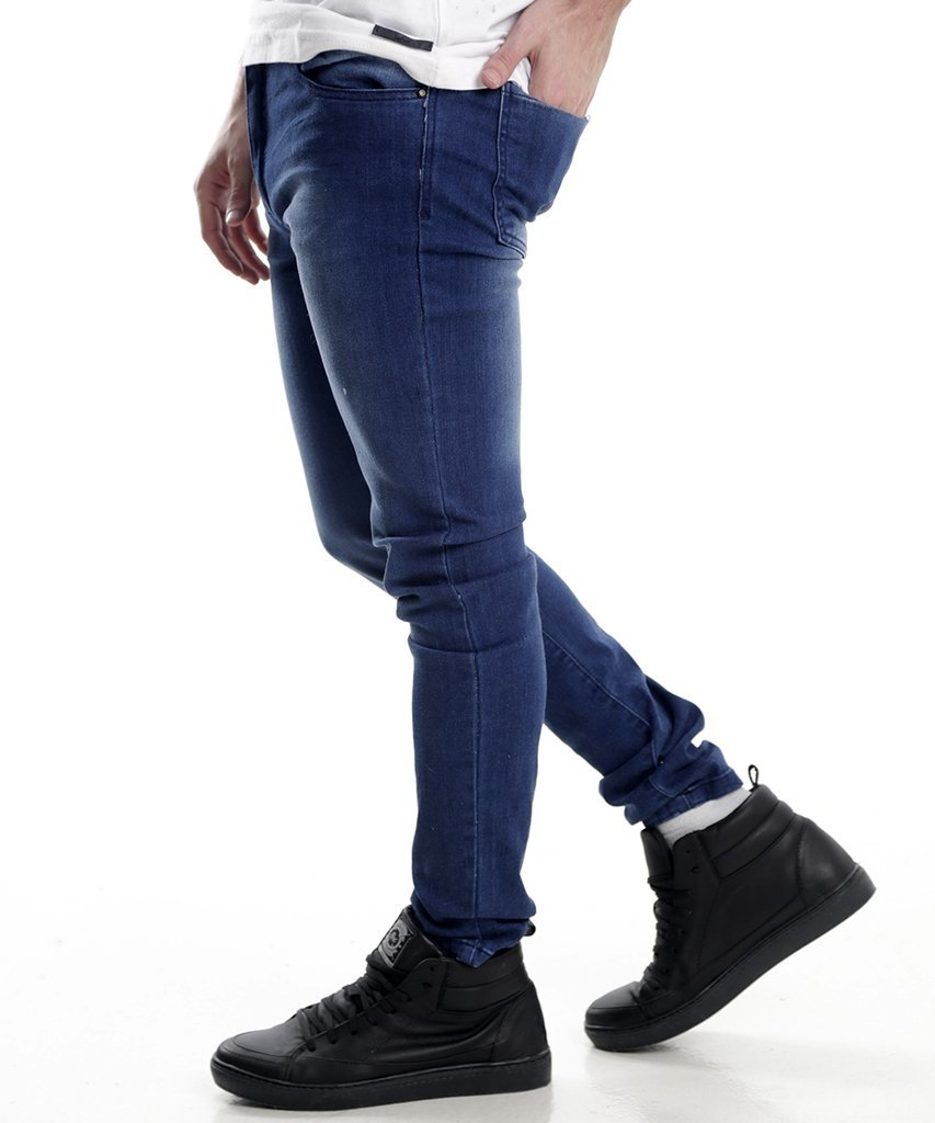 DENIM 4050 Elastizado