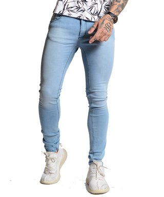 Jeans Clear - comprar online