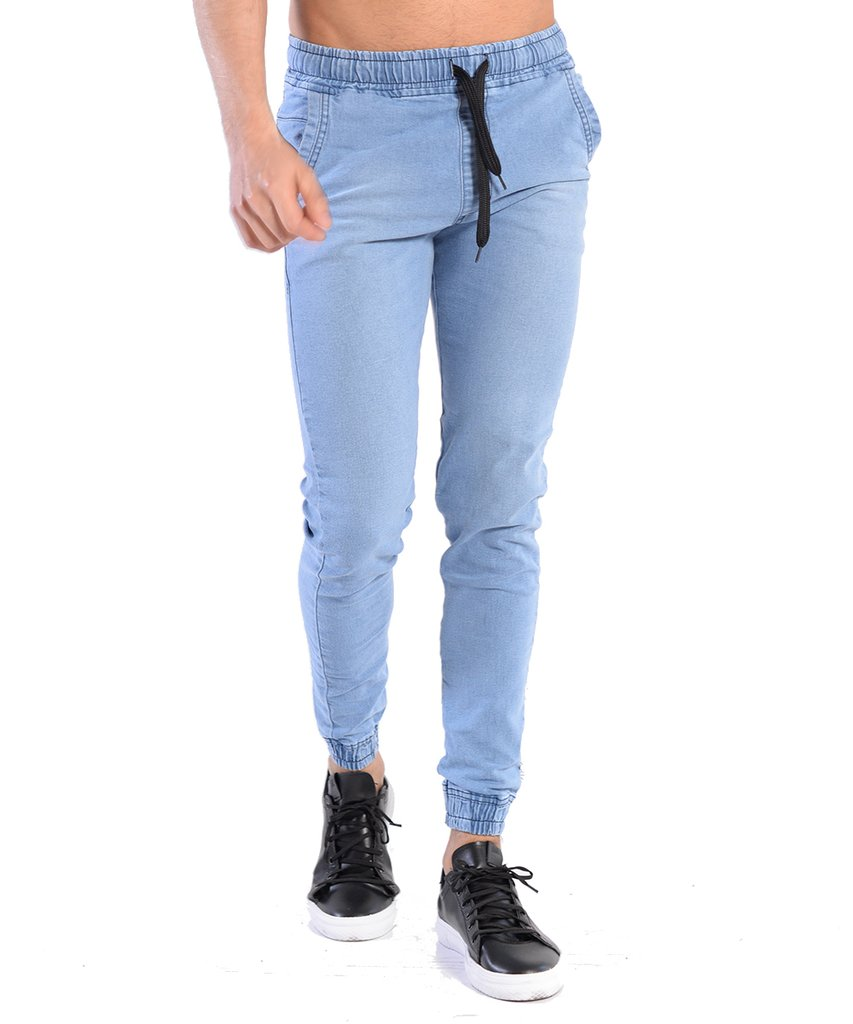 Joggers Jeans SS20