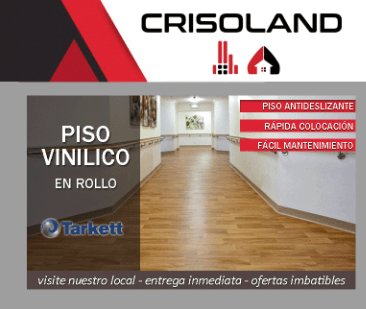Piso Vinilico Takett ALto Transito  1,5mm 1,2mm 15,mm 3mm simil madera !