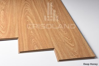 Piso flotantes choys 8,3mm ac4 - Crisoland