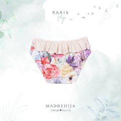 BOMBI PARIS - Madrehija SwimSuits