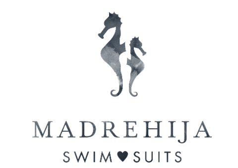 Madrehija SwimSuits