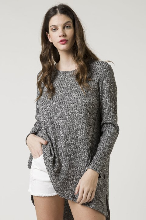 Sweater Ocana