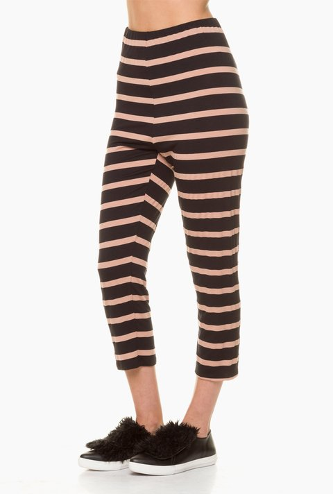 Chino Stripes - comprar online