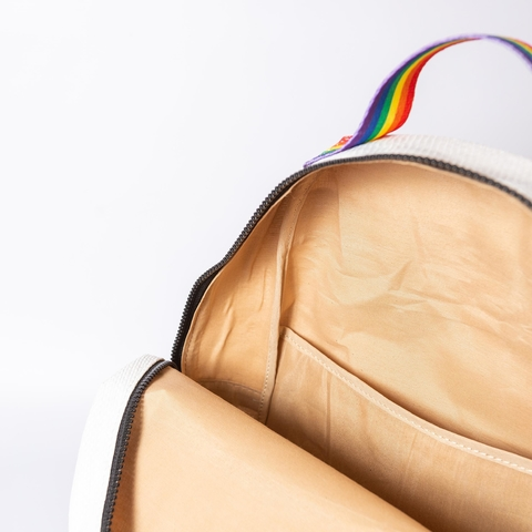 BackPack Añelo (AR3BL) - online store