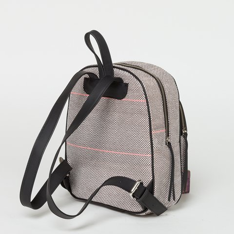 Backpack Loma Campana (NBR) on internet
