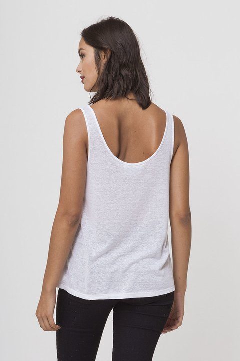 Musculosa Basica Detox Panti on internet