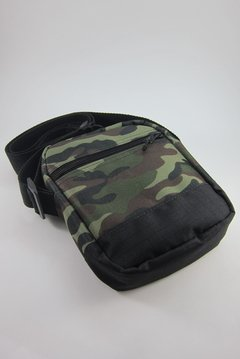 "MiniBag ""Coolega"" Camuflada - Coolega"