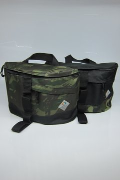 "HipBag6 ""Coolega"""