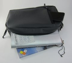 "Shoulder Pack ""Sou Cool"" - comprar online"