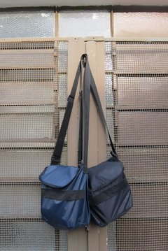 "SideBag8 ""Coolega"""