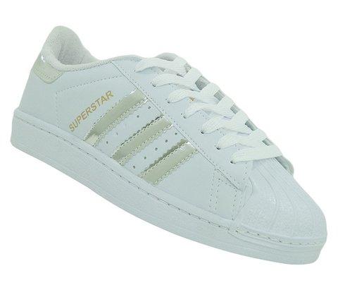 d8446f0839b Compre online produtos de Bobarato - Sua loja de novidades ...