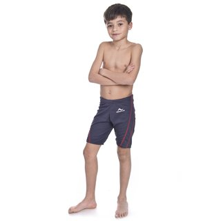 Jammer de niño bordado en lateral # Art. 7800 - Boutique Heracles