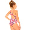 Malla de Natación Dreamy # Art. 3116 - Boutique Heracles