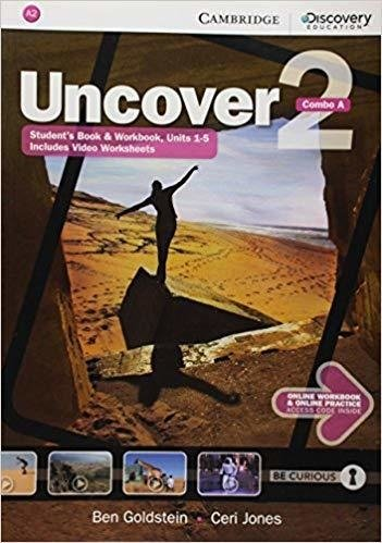 UNCOVER-2-COMBO-A-WITH-ONLINE-WORKBOOK-AND-ONLINE-PRACTICE