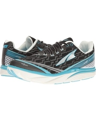 Altra Torin IQ wmn's Shoes Blue