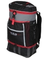HUUB TRIATHLON TRANSITION RUCKSACK - RED - comprar online