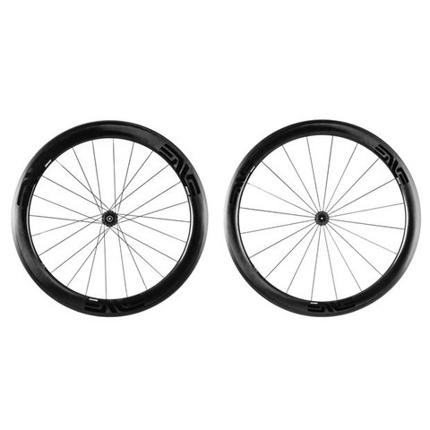 ENVE 4.5 SES Clincher Wheelset - King S11