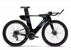 FELT IA | ADVANCED | FORCE etap Black