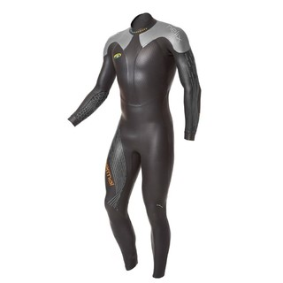 BlueSeventy THERMAL HELIX (MEN'S)