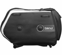2019 BIKND Helium V4 Bike Travel Case - comprar online