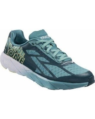 HOKA ONE ONE Tracer Women's Shoes Teal/Meadowbrook - comprar online