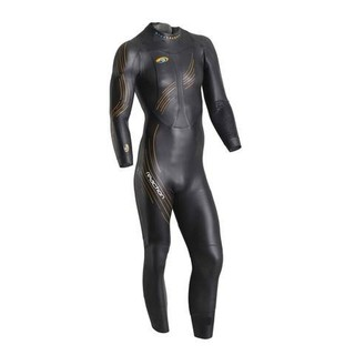 BlueSeventy REACTION FULL SUIT (MEN'S)