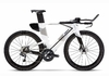 FELT IA | ADVANCED | Ultegra Di2 Ultegra white