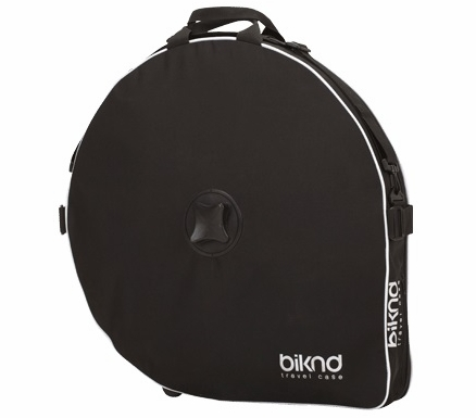 BIKND Oxygen Wheel Bag | Pair