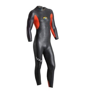BlueSeventy SPRINT FULL SUIT (MEN'S)