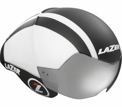 Lazer Wasp Air IS Helmet