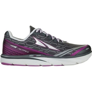 Altra Torin IQ wmn's Shoes Black