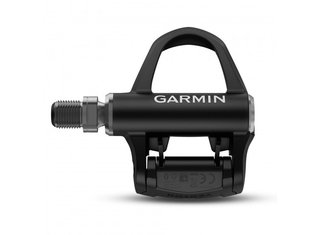 Garmin Vector 3 Pedal-Based Power Meters