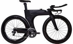 Ventum One Ultegra Di2 | Triathlon Bike