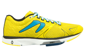 Newton Womens Distance V Limited Edition