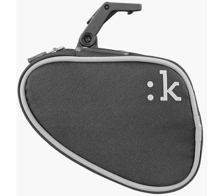 Fizik KLI:K Saddle Bag - size M