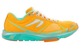 Newton Womens Motion 7