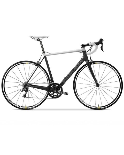 Cervelo R3 Ultegra Di2 Road Bike
