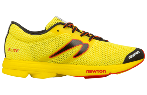 Newton Mens Distance Elite