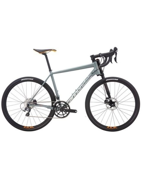 Cannondale Slate Ultegra Disc Road Bike