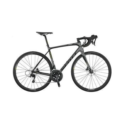 Scott Solace 20 Disc Road Bike