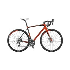 Scott Solace 10 Disc Road Bike