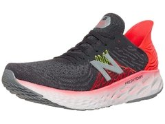 New Balance Fresh Foam 1080 v10 Men's Shoes Phantom