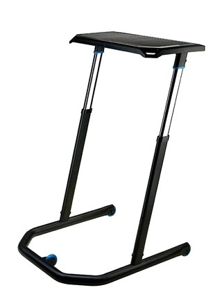 Wahoo Fitness Wahoo KICKR Adjustable Desk for indoor Cycling