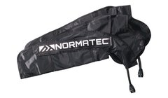 NORMATEC LEG + ARM RECOVERY SYSTEM PULSE 2.0 - comprar online