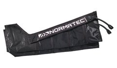 NORMATEC LEG + ARM RECOVERY SYSTEM PULSE 2.0 na internet
