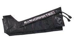 NORMATEC FULL BODY RECOVERY SYSTEM PULSE PRO 2.0 na internet