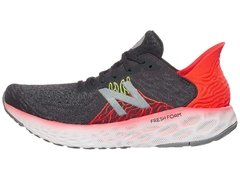 New Balance Fresh Foam 1080 v10 Men's Shoes Phantom - comprar online